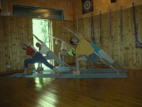 sito-yoga-foto-126