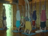 sito-yoga-foto-128